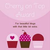 cupcake_award