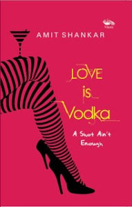 Love_is_Vodka____517e30bb3958b