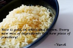 rice-2380804__340