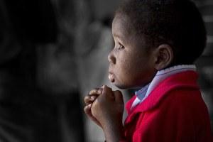 orphan-1139038__340