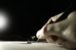 pen-1743189__340
