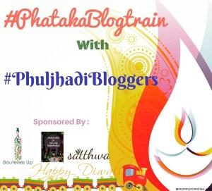 phuljhadi-bloggers