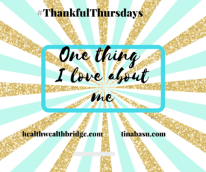 TT-One-thing-I-love-about-me