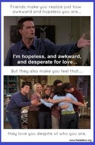 friends-tv-show-quotes-about-friendship-entrancing-download-tv-quotes-about-friendship-homean-quotes