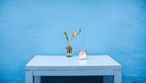 furniture-731449__340