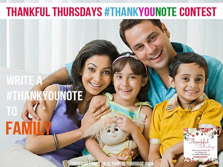 thank-you-family-thankful-thursdays