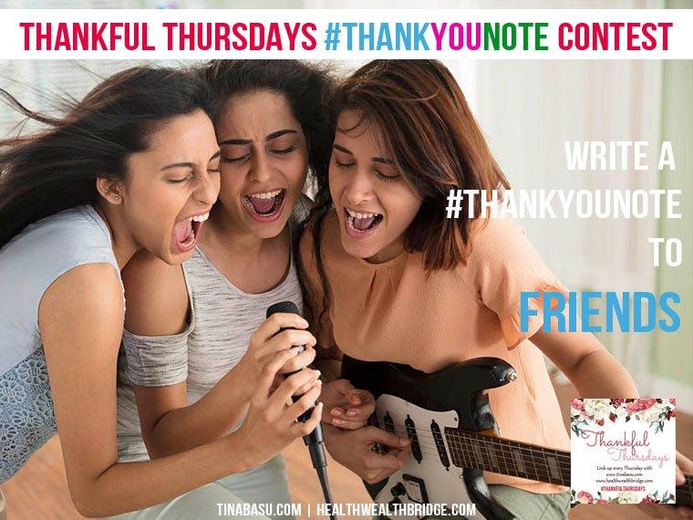 thank-you-friends-thankful-thursdays