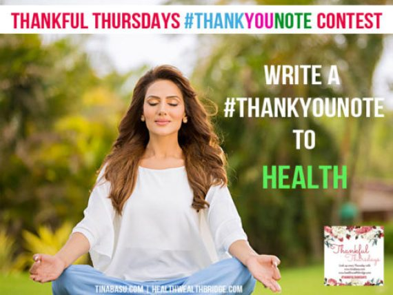 thank-you-health-thankful-thursdays