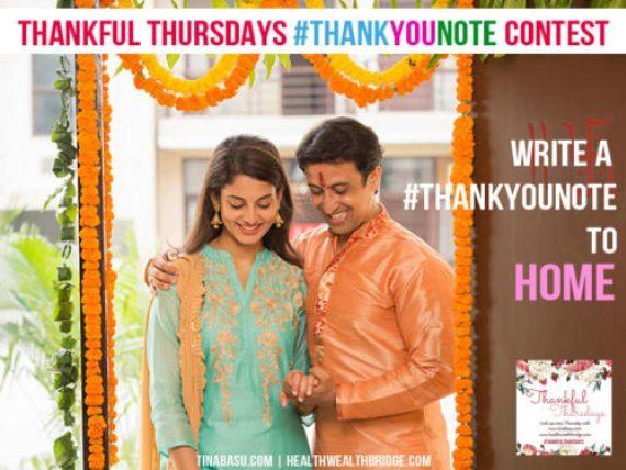 thank-you-home-thankful-thursdays