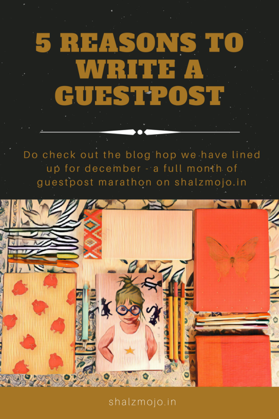 5-reasons-to-wtire-a-guestpost-1
