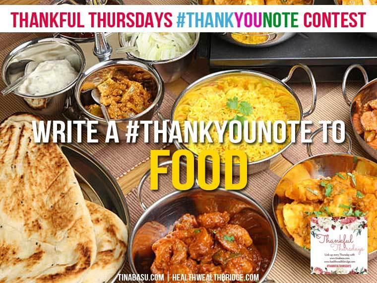 thank-you-food-thankful-thursdays